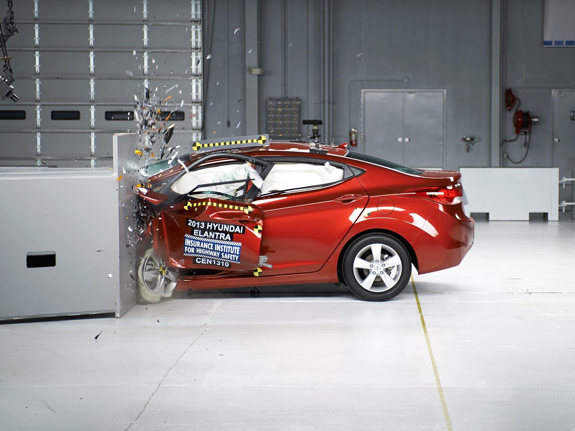 argovi auto parts reynosa news Archives New car releases