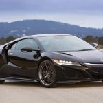 The world – s fastest road cars 2017, Auto Express